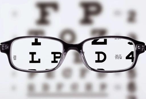 Lasik, La cirugía que te libera de los lentes
